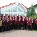 Männerchor 2006